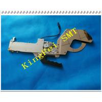 Buy cheap Yamaha Electronic Feeder 8x2mm , 8x4mm SMT Feeder For YV100XG Machine from wholesalers
