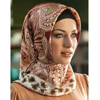 China Scarves and Shawls (lc047) wholesale