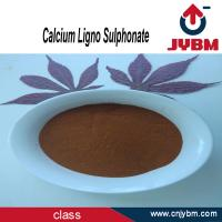 Buy cheap Calcium Ligno sulphonate from wholesalers