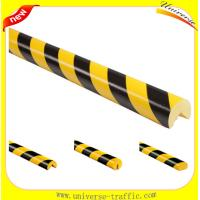 Buy cheap PU Foam Bumper Guards from wholesalers