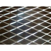 China expandable diamond mesh used in marine environment on sale