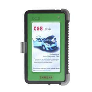 China Original C Retail DIY Professional Auto Diagnostic Tool wholesale