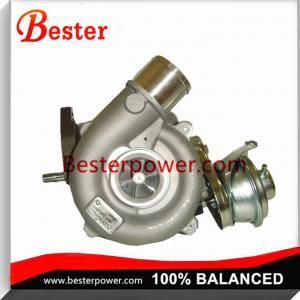 China Toyota RAV4 GT1749V Turbo 801891-0002 17201-27040 17201-27030 721164-0006 801891-5002S wholesale