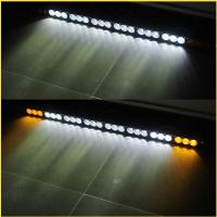 China New exclusive combo beam 120w21.9 inch cree led light bar offroad 4x4 led bar wholesale