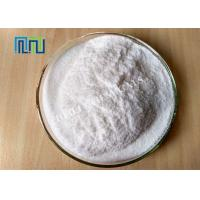 Quality P-Anisic Acid Cosmetic Raw Materials Pharmaceutical Grade CAS 100-09-4 for sale