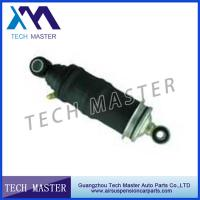 China Mercedes Benz Air Spring Kits OEM A 942 890 2919 Air Spring Suspension wholesale