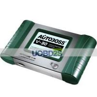 China Autoboss V30 Update Online on sale
