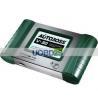 China Autoboss V30 Update Online wholesale
