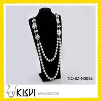 China Fashion Beads Necklace wholesale