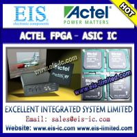 China AFS1500-FPQG256PP - Actel Fusion Mixed-Signal FPGAs - sales006(at)eis-ic.com / sales006(at)eis-limited.com wholesale