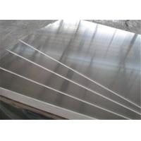 China High Strength 7003 T5 T6 Super Hard Aluminum Alloy Plate wholesale