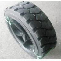 Buy cheap Industrial Tires from wholesalers