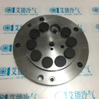 Buy cheap York central air conditioning centrifuge overhaul bearing sleeve series YDHA from wholesalers