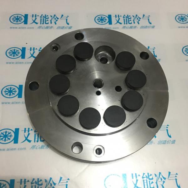 Quality York central air conditioning centrifuge overhaul bearing sleeve series YDHA YDHF YDHB YDHE YDHG YDHF for sale