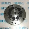 China York central air conditioning centrifuge overhaul bearing sleeve series YDHA YDHF YDHB YDHE YDHG YDHF wholesale