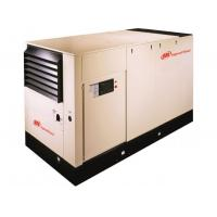 China High Efficient Ingersoll Rand Nitrogen System Air Compressor Energy Saving on sale