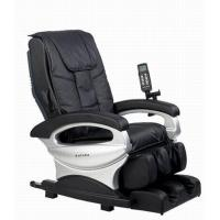Buy cheap Leisure Massage Chair (DLK-H007) from wholesalers