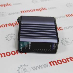 China FOXBORO P0926CP ZCP270 Control Processor wholesale