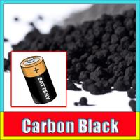 China conductive carbon black on sale