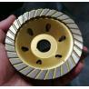 China China Manufacture Diamond Circular Saw Blade TY097 wholesale