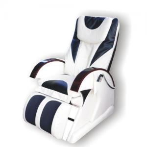 China Luxury Massage Chair,comfortable massage chair,healthcare massage chair wholesale