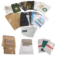 Buy cheap Seed / Extract Shatter Mini Coin Envelopes / Gift Paper Envelope from wholesalers