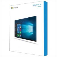 Buy cheap Free Download Windows 10 Home Activation Key 64 Bit For All Language from wholesalers