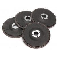 China GRINDING WHEELS-TYPE 27 EXTREMELY FAST GRINDING for Angle Grinders, Cutoff Wheels China factory,Cutoff Wheels for Metal wholesale