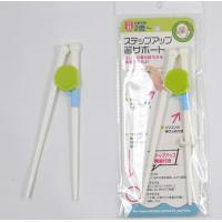 China Food grade silicon eco-friendly silicone chopsticks kids children chopstick wholesale
