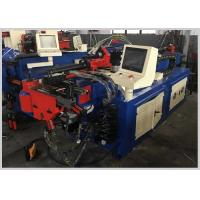Quality Three Dimensional Automatic Pipe Bender applying to Hospital Equipment for sale