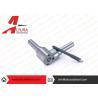 China Denso Injector Nozzle Common Rail Nozzle DLLA158P854 for Isuzu N-Series 4HOEM Black Diesel wholesale