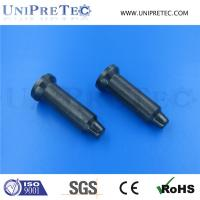 China Insulating Ceramic Projection Welding Pin wholesale