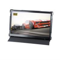 China G-STORY 17.3 Inch Portable Gaming Monitor 1080p Support High Dynamic Range wholesale