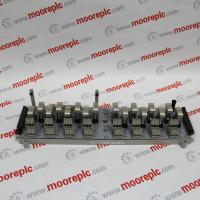 China Relay Output Base W/1C31219G01 Output Relay Module wholesale