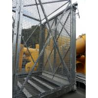 Quality hoist channel for sale