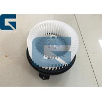 China 320D E320D E325D Caterpillar Blower Motor 245-7839 2457839 For Excavator Repair Parts on sale