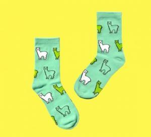 China fashion cotton mens low cut socks wholesale