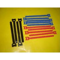Buy cheap Velcro Cable Ties (LY0039) from wholesalers