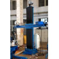 China Automatic Welding Machine , welding manipulation / column and boom For Large Water Pipe wholesale
