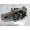 China Kubota V3307 1g772-73030 Auto Water Pump Repair Parts For Diesel Engine wholesale