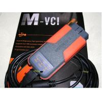 China MVCI for Car Diagnostic Scanner wholesale