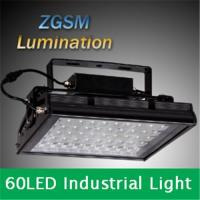 Buy cheap 60W LED High Bay Light from wholesalers
