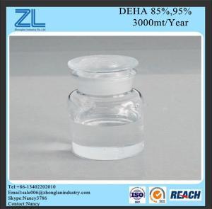 China N,N-Diethyl hydroxyl amine 85% as antioxygen wholesale