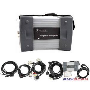 China MB Mercedes Benz STAR C3 wholesale