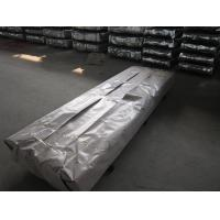 China Hot Dipped SGCH Steel Galvanized Corrugated Roofing Sheet,Zinc coating 60-275g/m2 wholesale