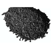 China Deoxygenation And Desulfurization 3mm 5mm Ductile Iron Inoculation wholesale