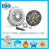 China Duty Clutch Pressure Plate, Clutch Assembly,Truck clutch cover,Farm Tractors Clutch Assy,Clutch assemblies wholesale