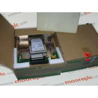 Quality Dcs Yokogawa F3RP45-2P/L1 General Specifications Model ESB Bus Coupler Module for sale