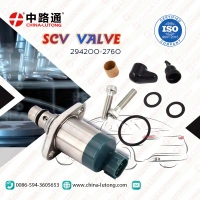 Buy cheap suction control valve 4d56 suction control valve 4jj1 from wholesalers