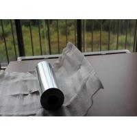 China 1500Sf Household Aluminum Foil High Temperature Resistant 18'' Width x 1000' Length wholesale